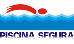 Piscina Segura | Solução prática e segura para a sua piscina