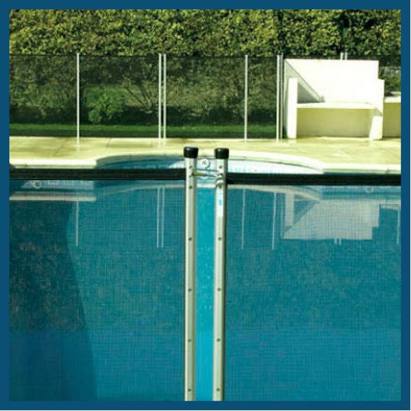 Produtos Piscina Segura | Solução prática e segura para sua piscina